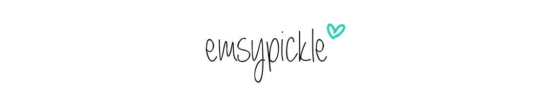emsypickle