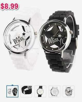 http://www.miniinthebox.com/id/pair-of-hollow-out-star-pattern-design-quartz-wrist-watches-with-crystal-decoration-black-and-white_p212010.html?utm_medium=personal_affiliate&litb_from=personal_affiliate&aff_id=26539&utm_campaign=26539