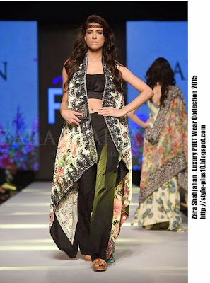 black-pants-and-bustier-zara-shahajahan-luxury-pret-2015