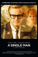 Watch A Single Man Movie