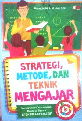Toko Buku Sang Media Buku Pembelajaran Siswa