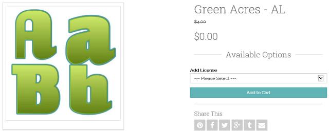http://interneka.com/affiliate/AIDLink.php?link=www.letteringdelights.com/lettering/alphabets/green-acres-al-p13611c1c2&AID=39954