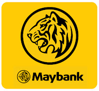 Maybank Foundation Scholarship Award