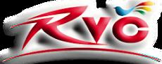 ..:: Radio Voz Cristiana 1470 am.! - La Señal Que transforma ::.. Sitio Oficial