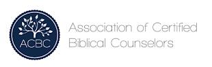Asociación de Consejería Bíblica y Discipulado