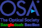The Optical Society - OSA Bangladesh Section