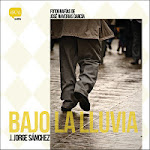 Bajo la lluvia (2012)