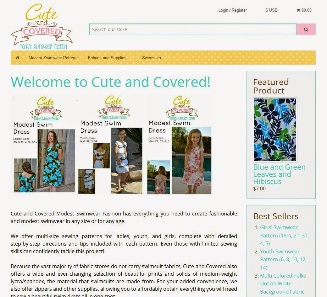 http://www.cuteandcovered.com/