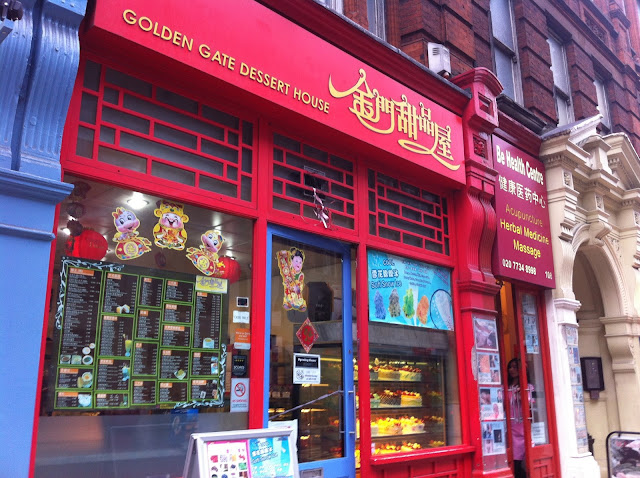 Golden+Gate+Dessert+House+London