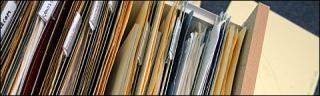 Jornada presencial Novedades del Plan General de Contabilidad para Pymes para el cierre de 2016