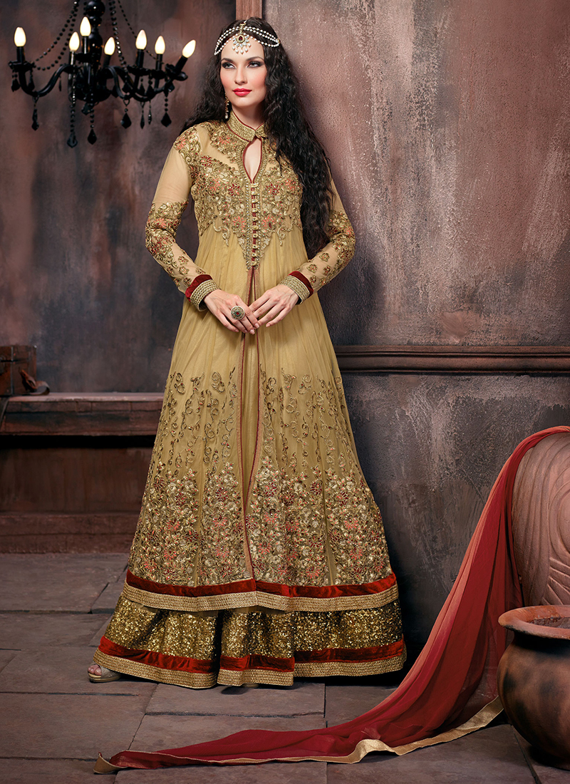 Online Salwar Kameez Catalogue Shopping