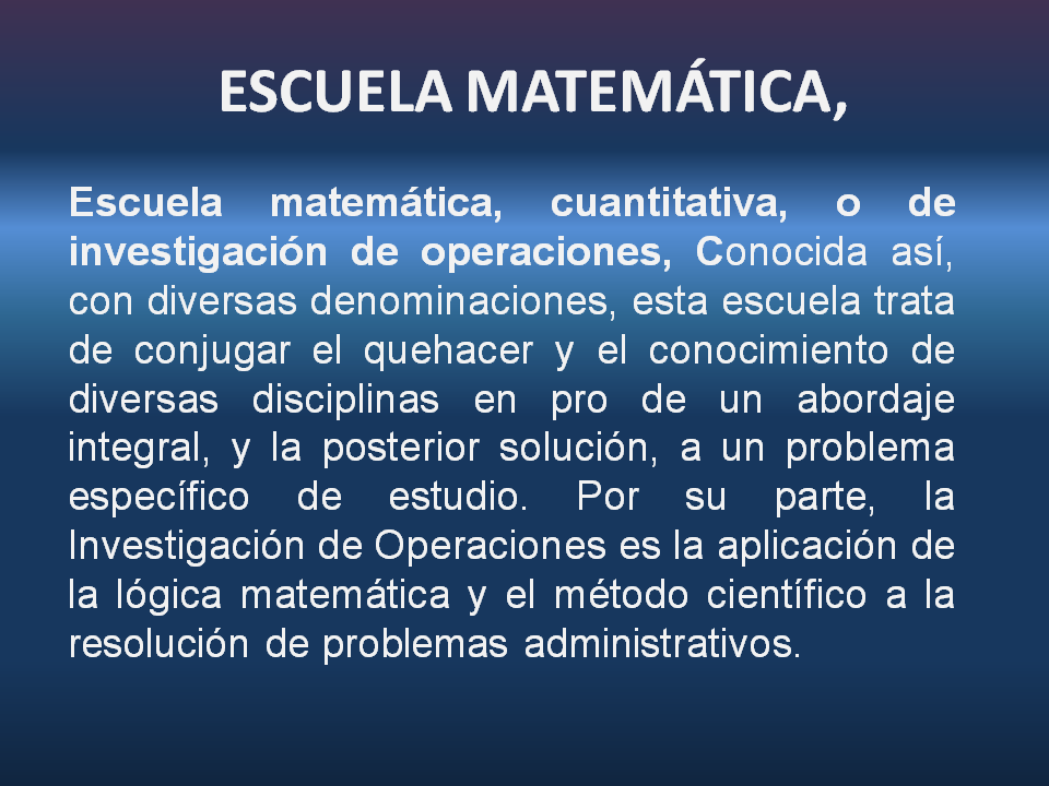 Alunos Da Escola Municipal Isaura further Musica E Matematica Ciencia E Movimento likewise Identidade E Autonomia 4 5 Anos further Numerais De Parede Patati Patata 11 20 in addition Preview. on matematica 5 1