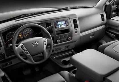 Nova Frontier Nissan 2016 2016 Nissan Frontier Release