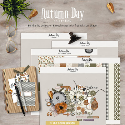 http://sahindesigns.com/collections/autumn-day