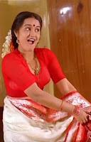 Tamil Actress Chitra