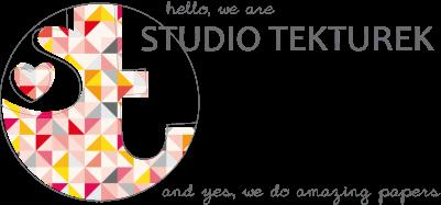 http://shop.studiotekturek.com/