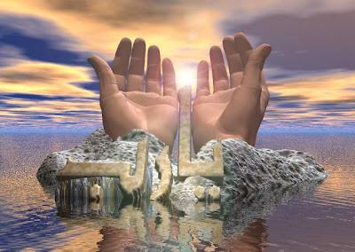 Berikut 7 Keajaiban Dunia Menurut Islam