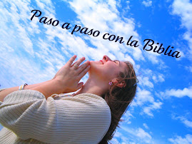 Dios te habla; escucha su voz