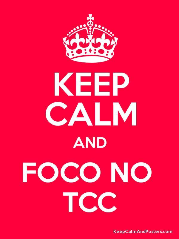 TCC - INSA - EM