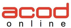 bezoek ook www.acodonline.be