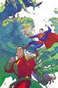 Superman Shazam 2