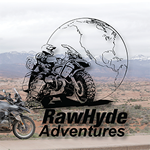 RawHyde Adventures