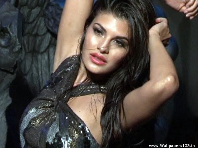 Udita Goswami Top 10 Hot Photos - Vantage Point
