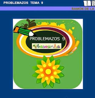 http://www.ceiploreto.es/sugerencias/ceipchanopinheiro/1/problemazos_9_1/pro9.html