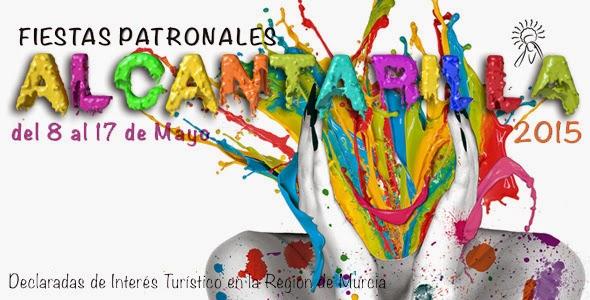 http://www.alcantarilla.es/fiestasdemayo/2015/index.html