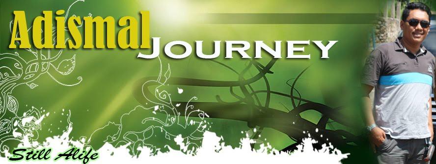 Adismal Journey