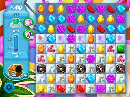 Candy Crush Soda 315
