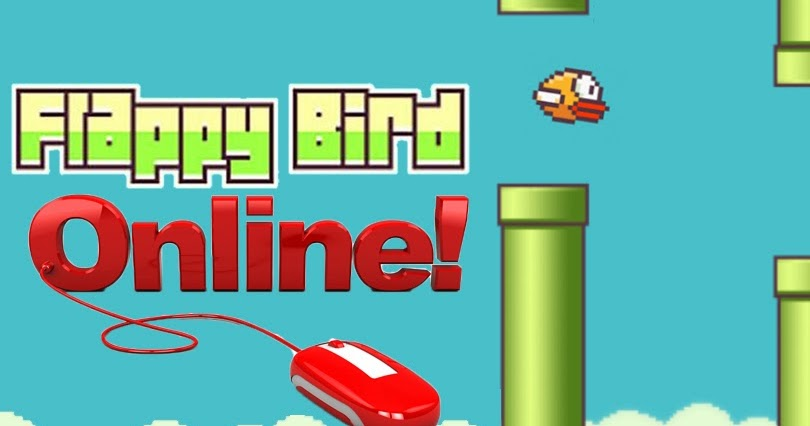 flappy online