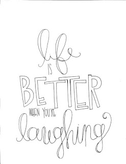 https://www.etsy.com/listing/176991841/life-is-better-when-youre-laughing-print?ref=listing-shop-header-0