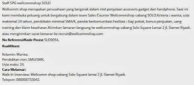 info-lowongan-kerja-ngawi-terbaru-januari-2014
