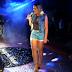 Samyra Show & Forró 100% CD - Ao Vivo Em São Brás - AL - 01/10/2014