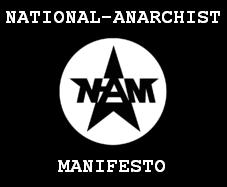N-AM MANIFESTO