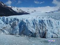 Fotos de Glaciar Perito Moreno, El Calafate, Parque Nacional Los Glaciares