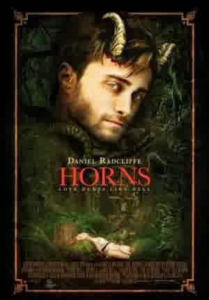 sinopsis film horns