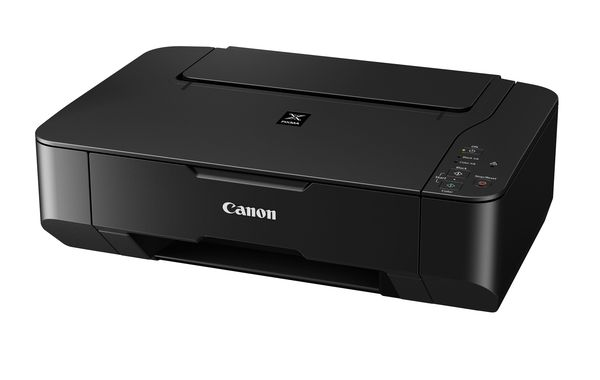 canon mp 237 driver operating system support windows 2000 windows xp