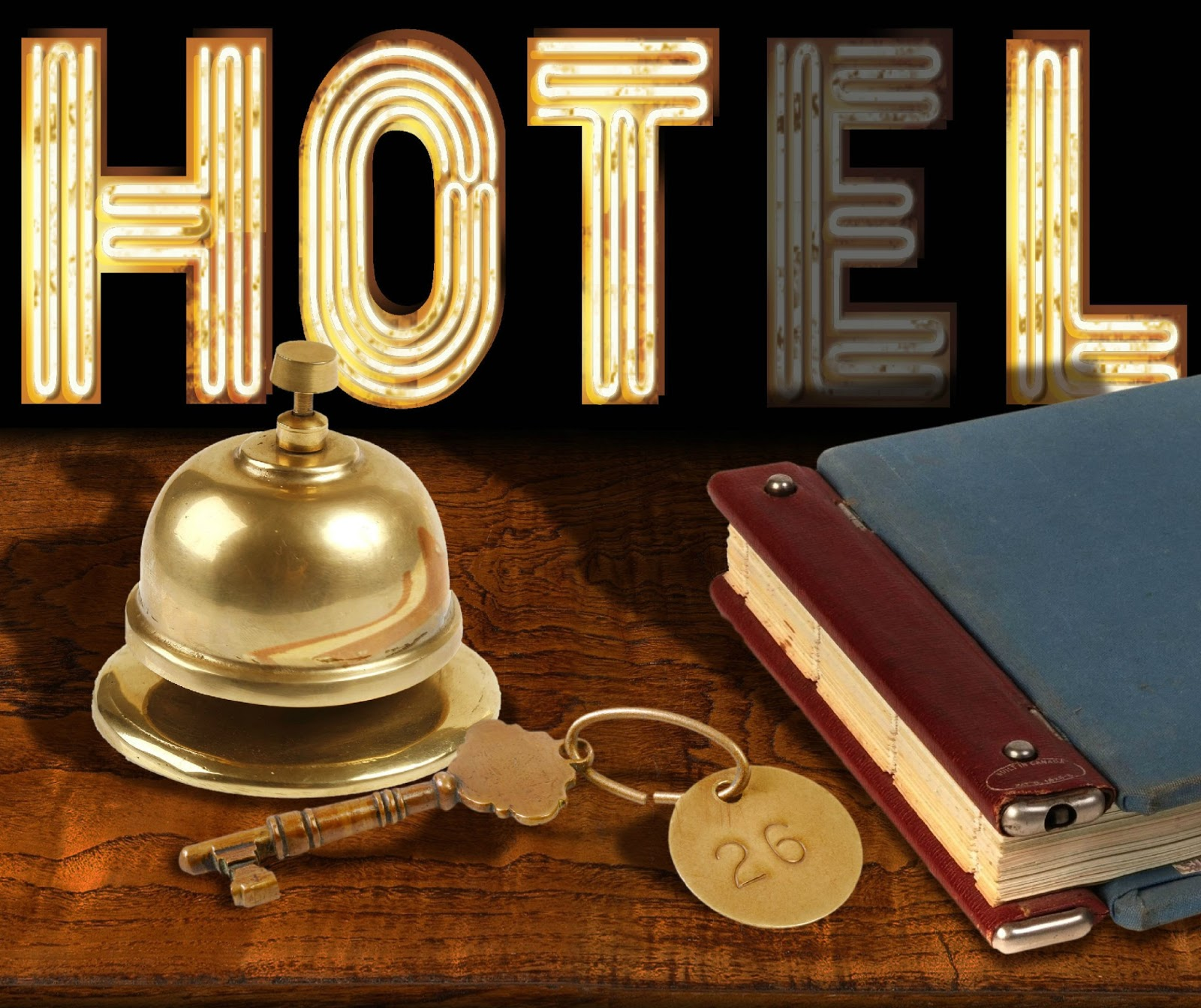 The Symbolic Meaning Of Hotel California Blog Globs