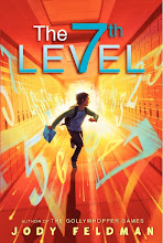 THE 7TH LEVEL