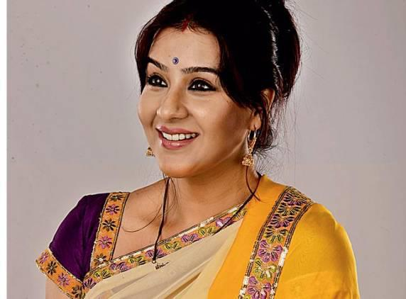 Top Best Indian Beautiful Actresses On Tv Show Serial