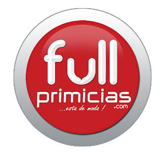 http://www.fullprimicias.com