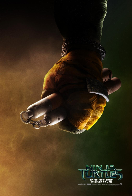 vuelven-tortugas-ninja-pelicula-2014-cowabunga