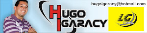 Voltar ao blog Hugo Igaracy
