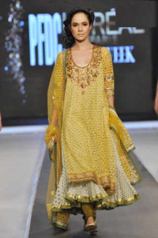 Pakistani-Bridal-Collection