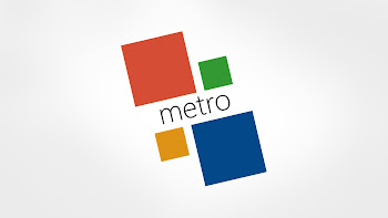 Gambar Windows Keren