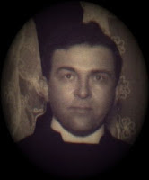 César Dacorso Filho