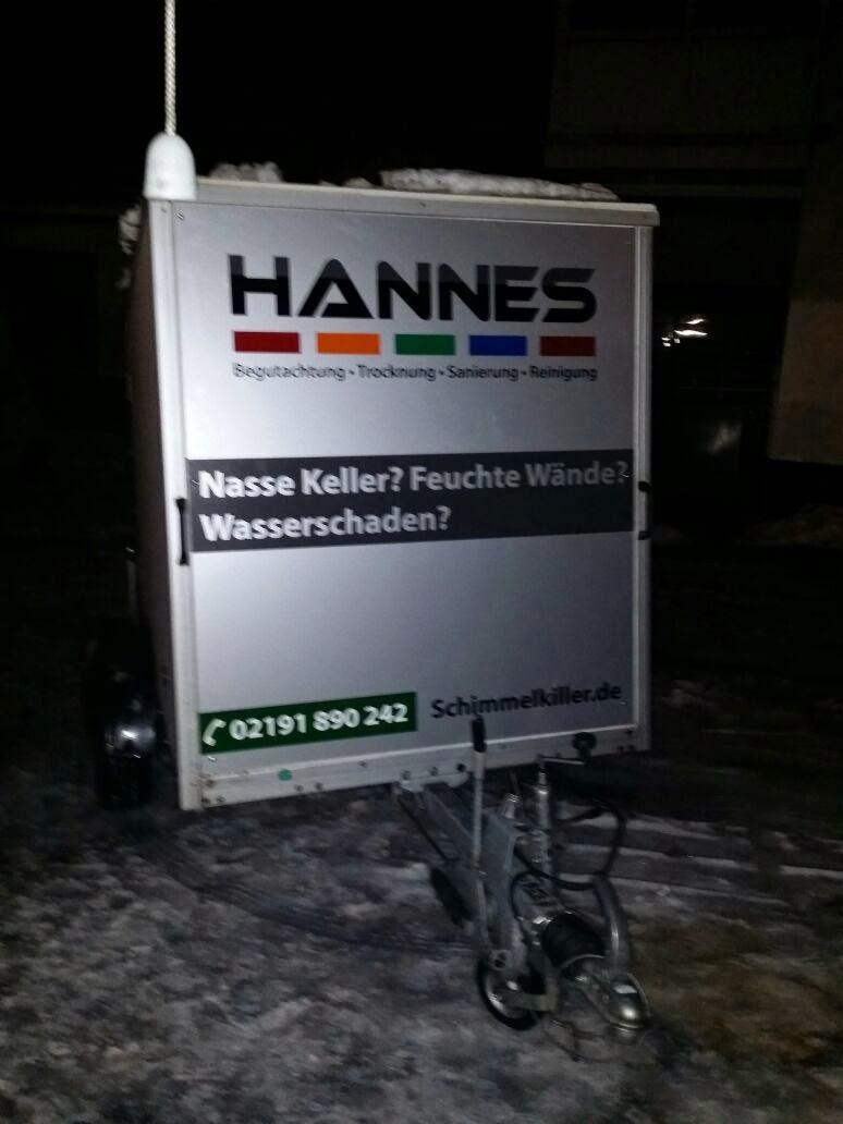 Nasse_Keller_feuchte_Wände_Wasserschaden_Schimmelkiller_rufen