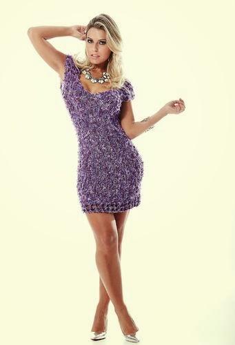 http://www.circulo.com.br/pt/receitas/moda-feminina-adulto/vestido-orquidea-radiante
